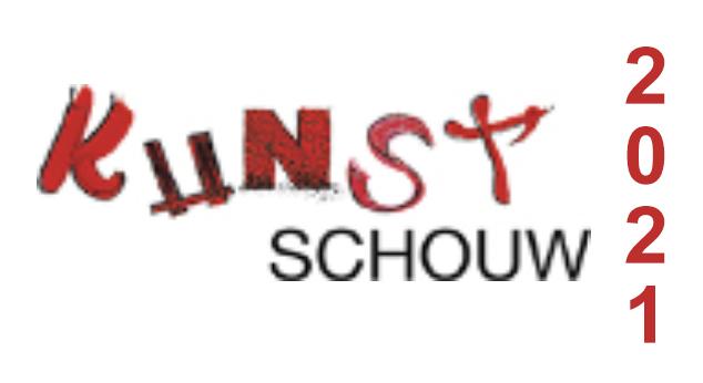 Kunstschouw 2021
