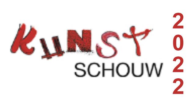 Kunstschouw 2022